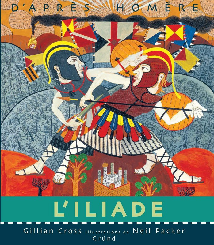 iliade-daprecc80s-homecc80re-gillian-cross-et-neil-packer-grucc88nd