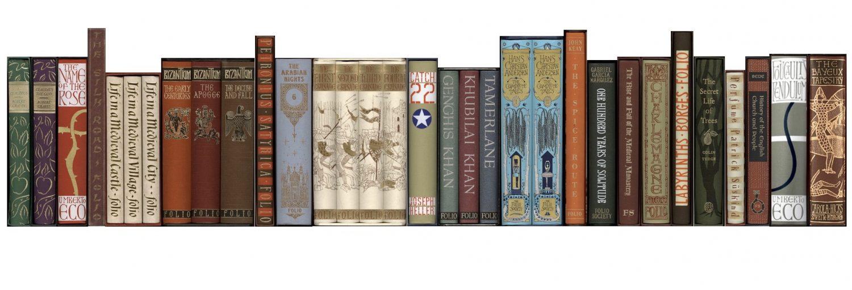 folio-bindings-2016